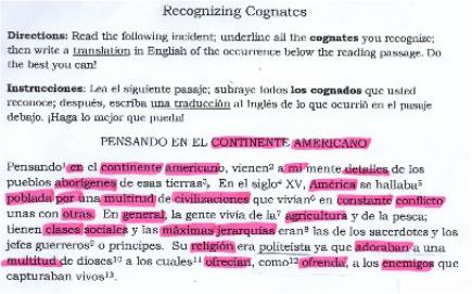 an introduction to the advantages of bilingualism Bilingualism paper introduction one of the earliest definitions of bilingualism consisted of using the term to define the native-like use of two languages by the same individual, but later academic scholars have broadened the scope of this definition to include other aspects in order to account for the influx of immigration into various areas around the globe and the need for these immigrants.